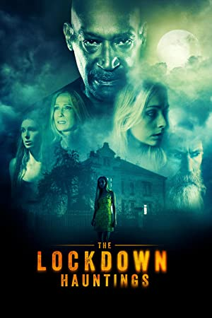 img The Lockdown Hauntings