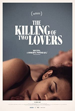 img The Killing of Two Lovers